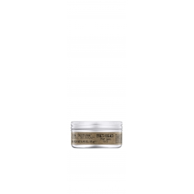 TIGI Bead Head For Men Pure Texture Molding Paste 83 g