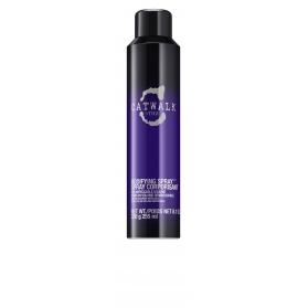 TIGI Bed Head Styling Bodyfying Spray 255 ml