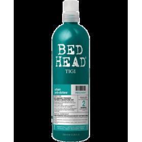 TIGI Bead Head Recovery Shampoo 750 ml