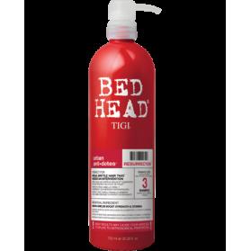 TIGI Bead Head Resurrection Shampoo 750 ml