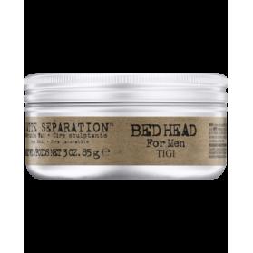 TIGI Bead Head For Men Matte Separation Wax 85 g