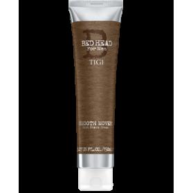 TIGI Bead Head For Men Smooth Mover Shave Cream 150 ml