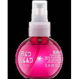 TIGI Bed Head Summer Beach Bound Protection Spray 100 ml