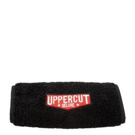 Upercut Neck Towel 60g