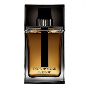 Christian Dior Homme Intense edp 100ml
