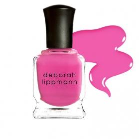 Deborah Lippmann - Whip It