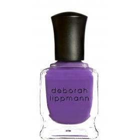 Deborah Lippmann Luxurious Nail Color Maniac 15ml