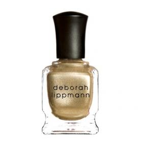 Deborah Lippmann Luxurious Nail Colour - Nafertit 15ml
