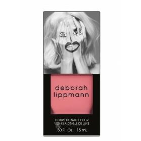 Deborah Lippmann Nail Color Break 4 Love For Women 15ml