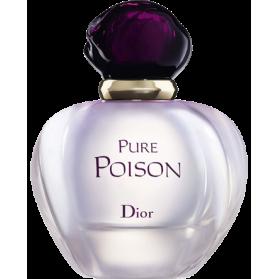 Dior Pure Poison edp 100ml