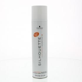 Schwarzkopf Silhouette Silh Flex Hold Hairspr 300ml