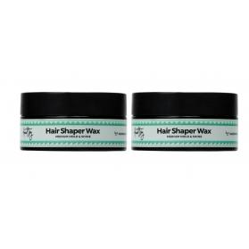 Headtoy Hair Shaper 75ml