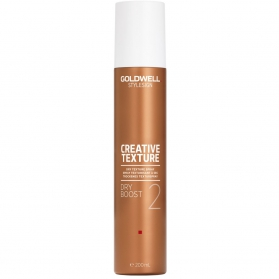 Goldwell StyleSign Creative Texture Dry Boost 200 ml