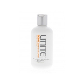 Unite Boing Moisture Curl Cream 236ml