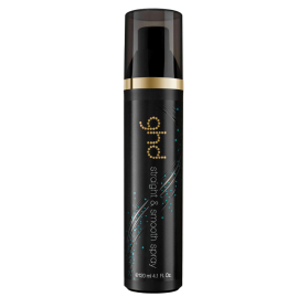 ghd Straight and Smooth Spray