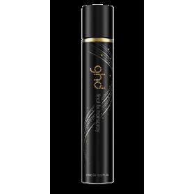 ghd Final Fix HairSpray 400 ml