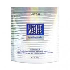 Matrix Light Master Light Master Lightening Powder 500 gr.