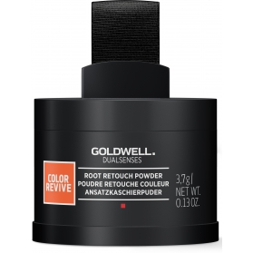 Goldwell Retouch Powder Copper Red