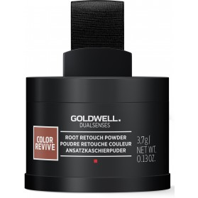 Goldwell Retouch Powder Medium Brown