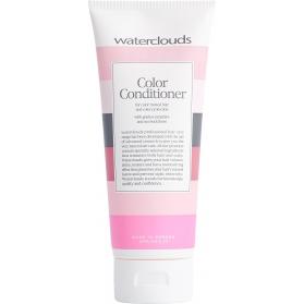Waterclouds Color Conditioner 250ml