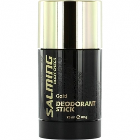 Salming Gold Deo Stick