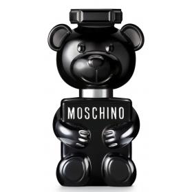Moschino Toy Boy För Honom edp 100ml