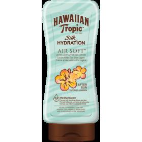 Hawaiian Silk H Air Soft After Sun 180ml