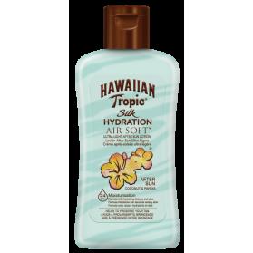 Hawaiian Silk H Air Soft After Sun 60ml