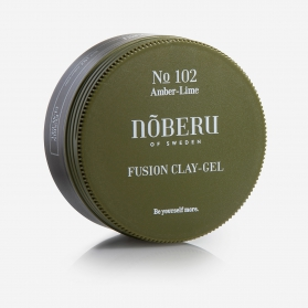 Nõberu Fusion Clay-Gel  80 ml