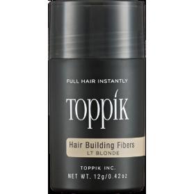 Toppik Regular - Ljus Blond 12g