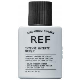 REF Intense Hydrate Masque 60ml