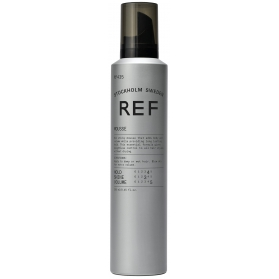 REF Mousse 250ml