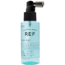 REF Ocean Mist 100ml