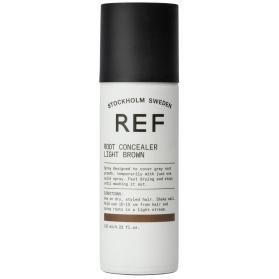 REF Root Concealer Light Brown 125ml