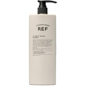 REF Ultimate Repair Shampoo 750ml