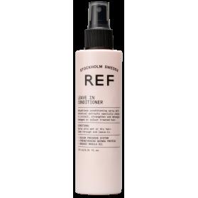REF Leave In Conditioner 175ml