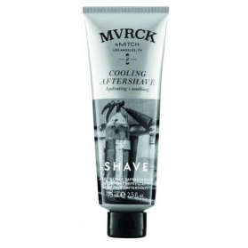 Paul Mitchell MVRCK Cooling Aftershave 75ml