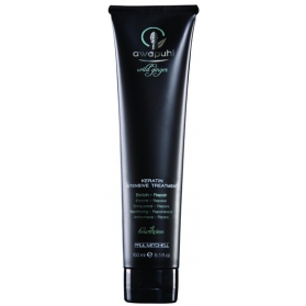 Paul Mitchell Keratin Intensive Treatment 150ml