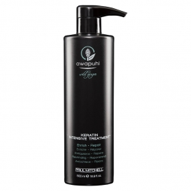 Paul Mitchell Keratin Intensive Treatment 500 ml