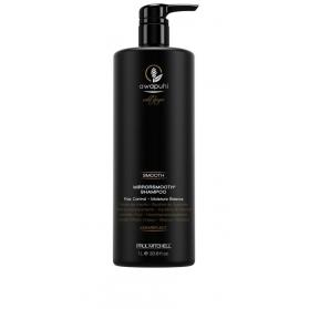 Paul Mitchell Mirror Smooth Shampoo 1000ml