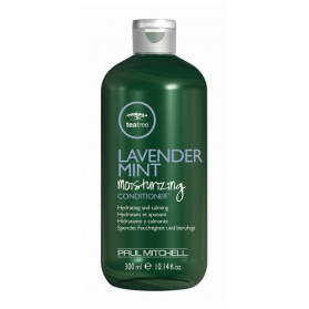 Paul Mitchell Lavender Mint Moisturizing Conditioner 300ml