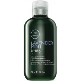 Paul Mitchell Tea Tree Lavender Mint Lavender Mint Defining Gel 200ml