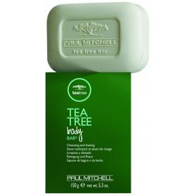 Paul Mitchell Tea Tree Hand Soap
