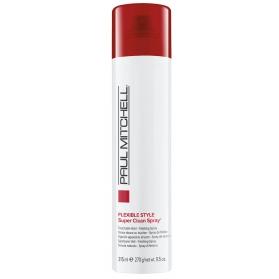 Paul Mitchell Super Clean Spray 359ml