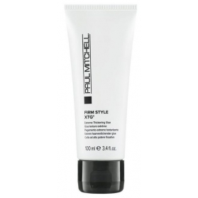 Paul Mitchell XTG 100ml