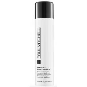 Paul Mitchell Super Clean Extra Spray 315ml