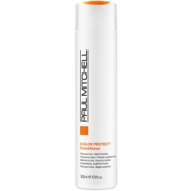 Paul Mitchell Color Protect Conditioner 300ml