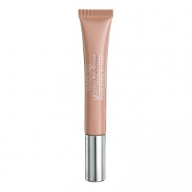 IsaDora Glossy Lip Treat 52 Sweet Praline