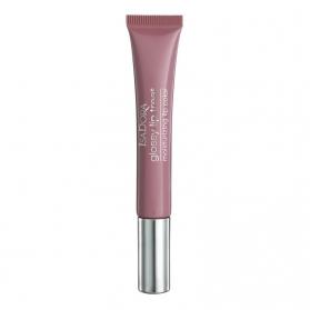 IsaDora Glossy Lip Treat 56 Vintage Rose