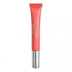 IsaDora Glossy Lip Treat 60 Coral Rush